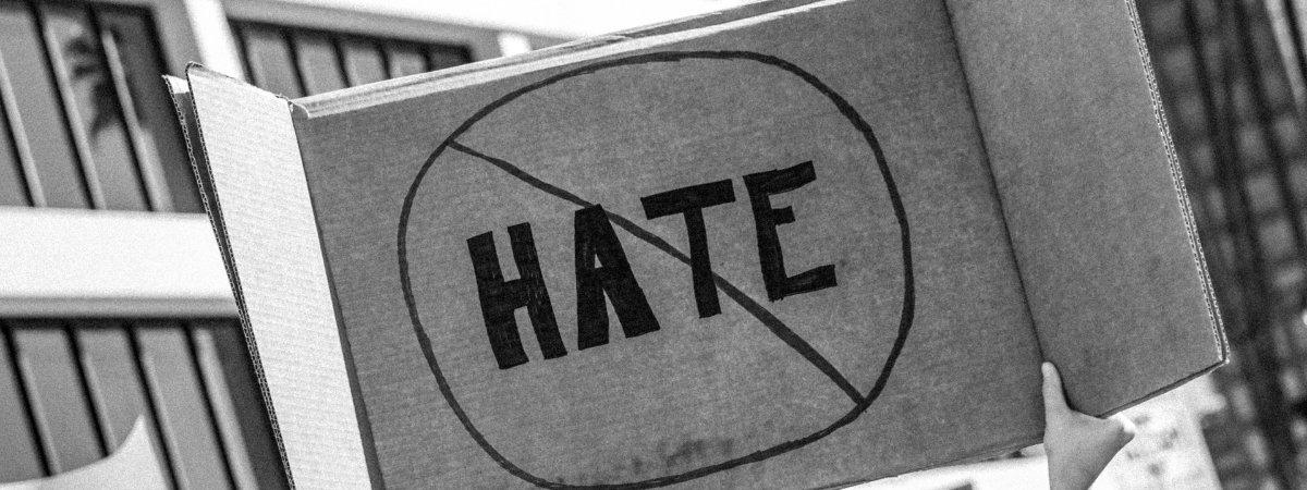 Human Right - 6 Homophobe Argumente gegen gleichgeschlechtliche Ehen