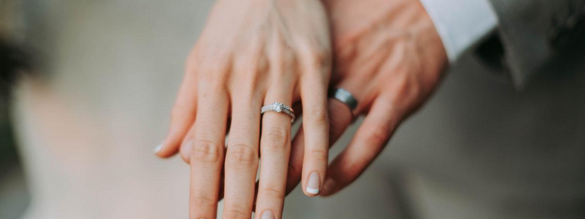Marriage - 6 Homophobe Argumente gegen gleichgeschlechtliche Ehen